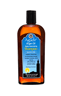 Agadir_Argan-Oil-Daily-volumizing-shampoo