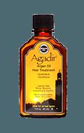 Agadir_Argan-Oil-Hair-treatment