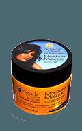 Agadir_Argan-Oil-moisture-masque-met-keratine