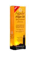 Agadir_Argan-Oil-spray-treament