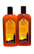 Agadir_ArganOil-shampoo-en-conditioner-