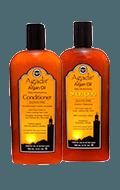 Agadir_ArganOil-shampoo-en-conditioner-