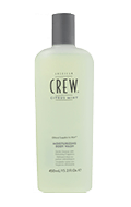 CITRUS-MINT_-moisturizing-body-wash