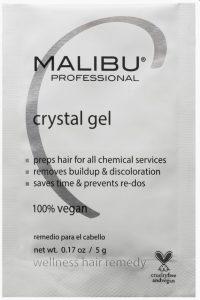 malicu_C_-_C_Crystal_Gel_wellness_-_Killerstrands_Hair_Clinic_1024x1024-200x300