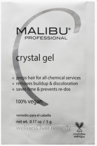 malicu_C_-_C_Crystal_Gel_wellness_-_Killerstrands_Hair_Clinic_1024x1024-200x300
