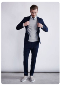 mannen outfit 11