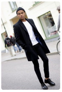 mannen outfit 4