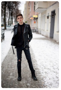 mannen outfit 8