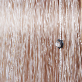 strass extensions 3