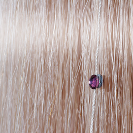strass extensions