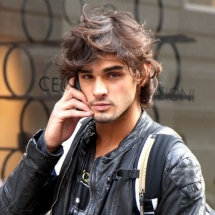 Mens-Long-Messy-Hairstyles