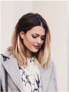 smokey roots trend