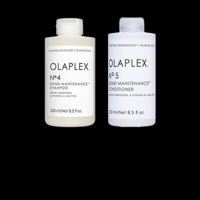 Olapex, Olapex 1, Olapex 2, Olapex no 4, Olapex 5