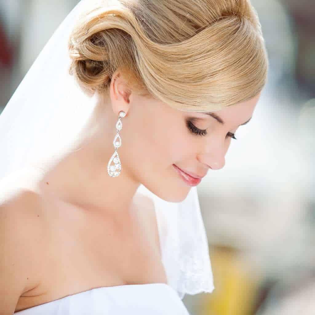 kapsalon Den Haag, kappers Rijswijk, haar kleuren, haar verven, haar voor bruiloft