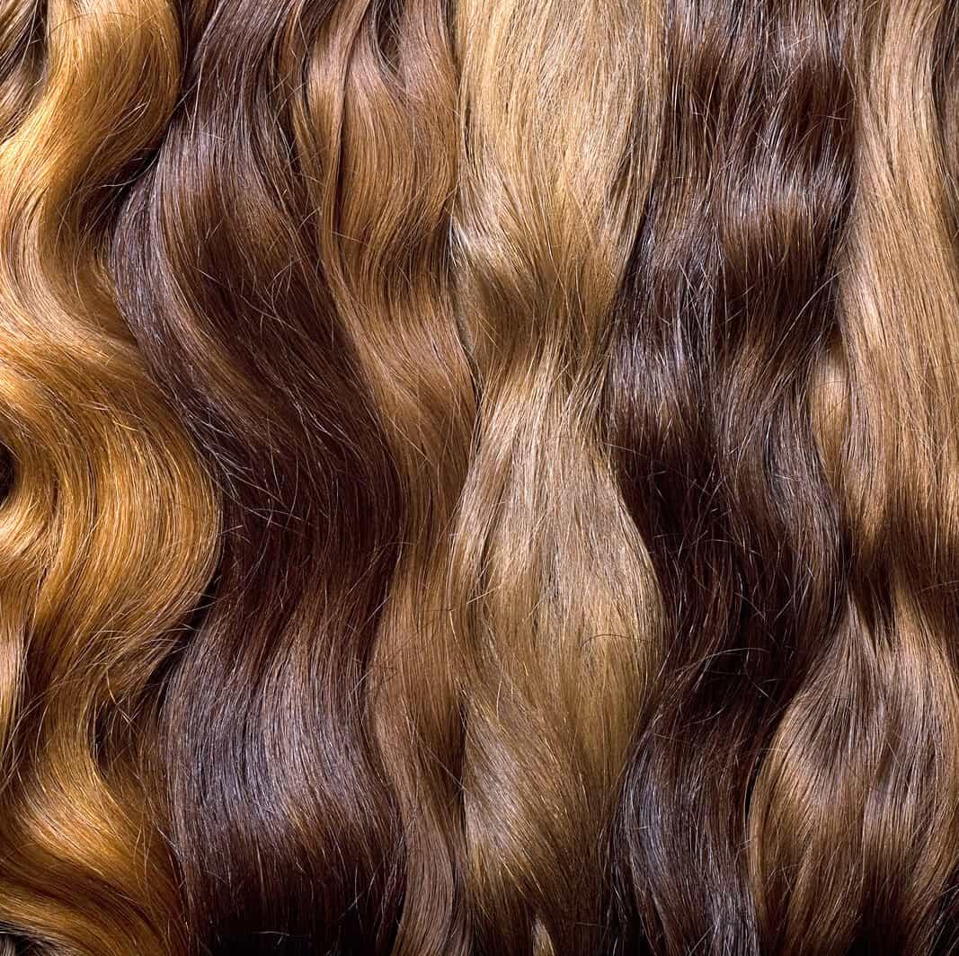 Haarvisie beste hairextensions salon van nederland, great lengts extensions