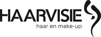 Haarvisie, kapper Rijswijk, kapper Den Haag