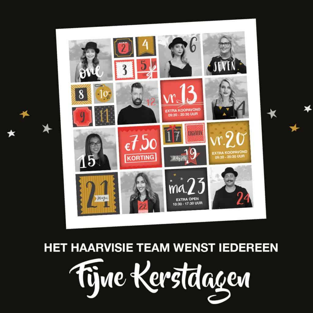 kapper Den Haag, kapper Rijswijk, kapper gezocht
