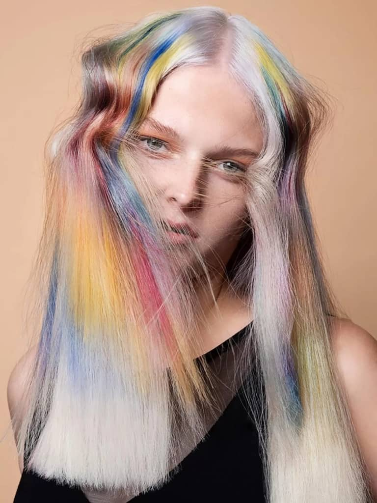 Trend-Vision-Award-Gold-Color-Artist-Haarvisie
